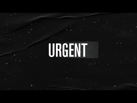 What is Urgent ?