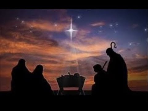 Breaking   Jesus Christ Is Born  Prophecy Revealed