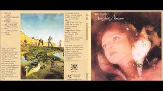The Enid - Aerie Faerie Nonsense (Full Album) (2010 remastered)