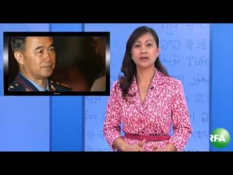 Trung Quốc đe dọa Việt Nam