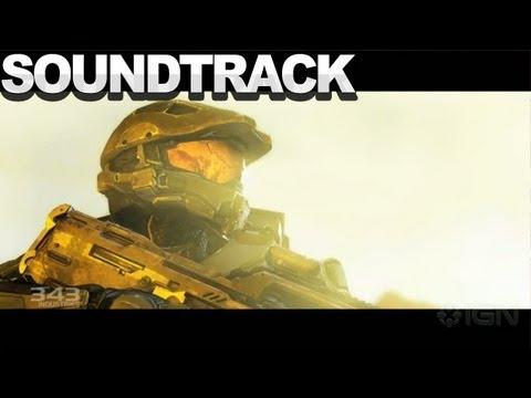 Halo 4 - Music Composition Sampler - UCKy1dAqELo0zrOtPkf0eTMw