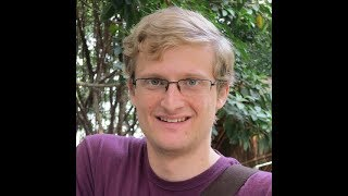 The 1 Bitcoin Show- Leo Weese in Hong Kong talks about the protests, China, Bitcoin, and much more!