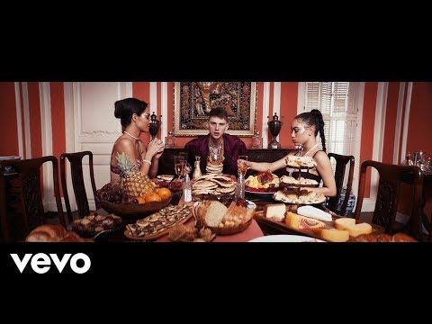 Trap Paris (Feat. Quavo & Ty Dolla $ign)