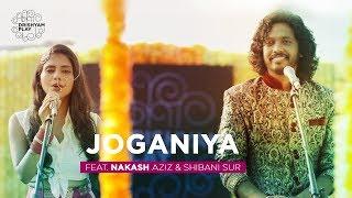 Joganiya  - shibani5151 , Sufi