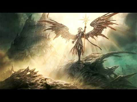 Epic Soul Factory  - The Glorious Ones (Really Slow Motion - Epic Orchestral Action) - UCbbmbkmZAqYFCXaYjDoDSIQ
