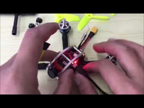 KINGKONG/LDARC 200GT BOOT VIDEO Firmware Update Video - UCrAqpYeq1TQs3nLB5VNEaqQ