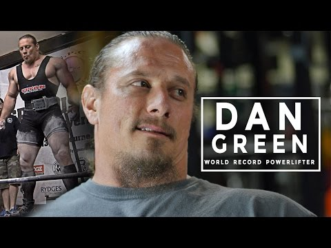 Dan Green and Dave Tate Talk Powerlifting Training - elitefts.com - UCSo2azieL7E7uzkXGvEeMSw