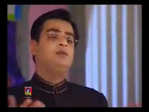 Maula ya Salli Wassalim Daiman Abaadan - Amir Liaquat Hussain