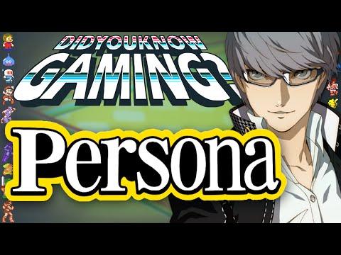 Persona - Did You Know Gaming? Feat. Boku No Eruption - UCyS4xQE6DK4_p3qXQwJQAyA