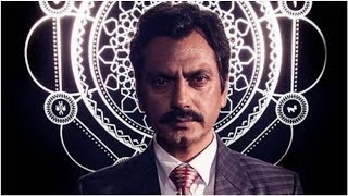 Sacred Games Season 2 is out on Netflix. Memes featuring Nawazuddin Siddiqui will crack you up