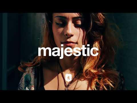 Diplo - Get It Right (feat. MØ) - UCXIyz409s7bNWVcM-vjfdVA