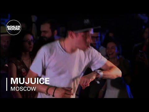 MuJuice Boiler Room Moscow Live Set - UCGBpxWJr9FNOcFYA5GkKrMg
