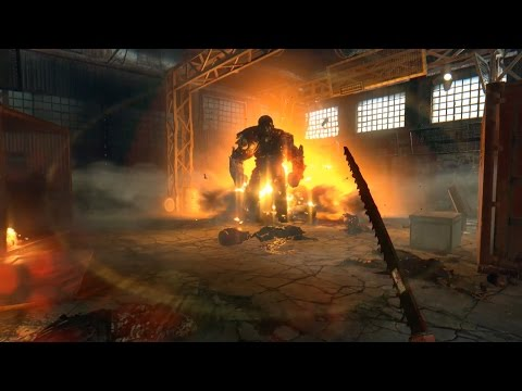 The New Giant Enemies in Dying Light Are Pretty Freaky - UCKy1dAqELo0zrOtPkf0eTMw