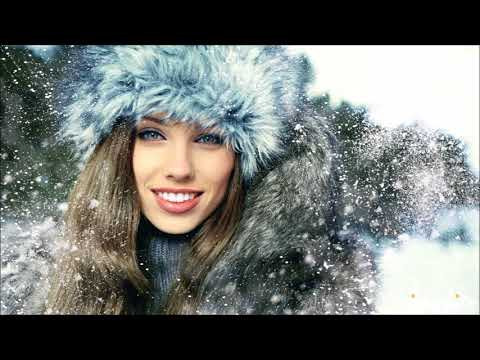 Happy New Year 2018 Party Dance Remix | Best Of 2017 Songs