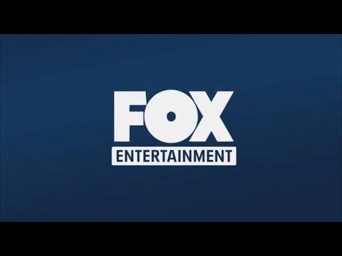 Jessebean/Lord Miller/Fox Entertainment/20th Century Fox Television (2019)