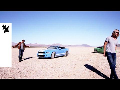 Armin van Buuren feat. Trevor Guthrie - This Is What It Feels Like (Official Music Video) - UCGZXYc32ri4D0gSLPf2pZXQ