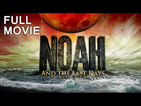 Noah  Full Movie (HD)