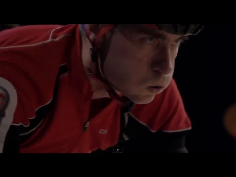 Fast Turns and Road Burns - Red Bull Mini Drome Scotland - redbull
