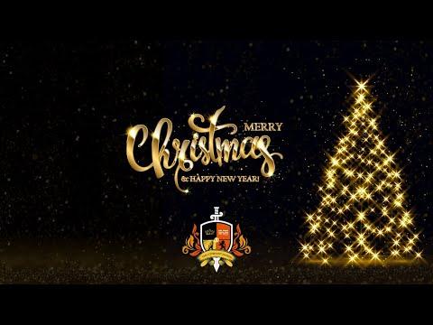 My Christmas Story  Christmas Carol 2020