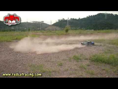 RedCat Racing AfterShock 8E Teaser - UCsFctXdFnbeoKpLefdEloEQ