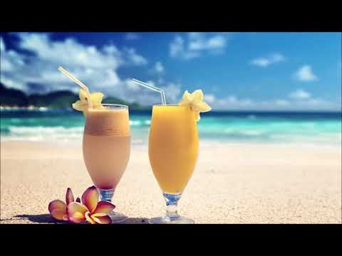 Cocktail Mix | Beach Lounge Chill Mix 2018 | Indie Dance Nu Disco 2018 Mix - UCrt9lFSd7y1nPQ-L76qE8MQ