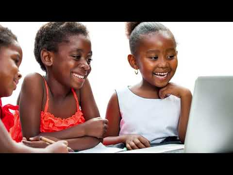Children (Seeds) Sunday Service  November 15, 2020