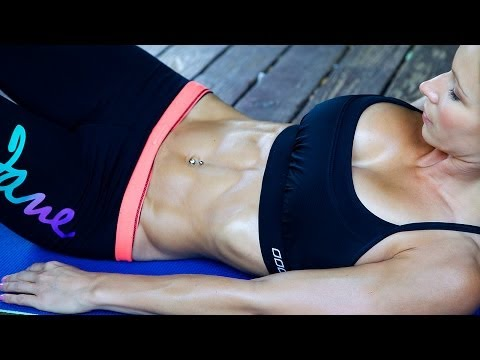 3 Out Of The Box Exercises For Abs - UCrd4Hfglr4EczsLXKdGvCLA