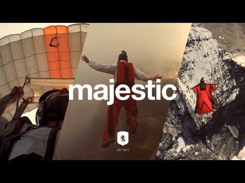Need A Name - Beat The Clock |Unofficial Music Video - UCXIyz409s7bNWVcM-vjfdVA
