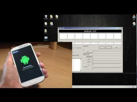 How to Root Samsung Galaxy S3 Easily (SIII, I9300) - UCV6Z9MeIeozTiJNp4AReM9g