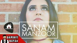 Sanam Manzoor - Be...