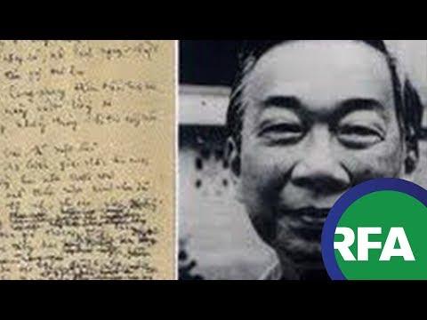 Giới trẻ Việt Nam và Nhà thơ Tố Hữu