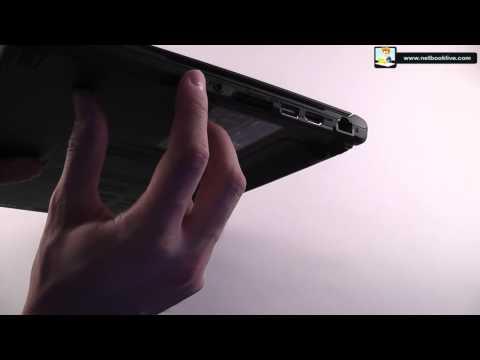 Asus U36S with Intel SandyBridge - hands-on and preview - UCgRUqKlyEohtMeceU6Am_QA