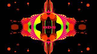Watch Come On Baby Rangabati (Full Dance Mix ) Dj Chandan A