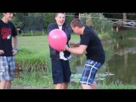 exs.lv pumpē balonus :)