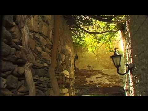 Cyclades Vacation Travel Video Guide - UC3o_gaqvLoPSRVMc2GmkDrg
