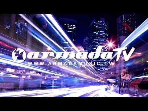 Eximinds - Phoenix (Original Mix) - UCGZXYc32ri4D0gSLPf2pZXQ