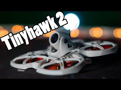 Emax Tinyhawk 2.0 - UCPCc4i_lIw-fW9oBXh6yTnw
