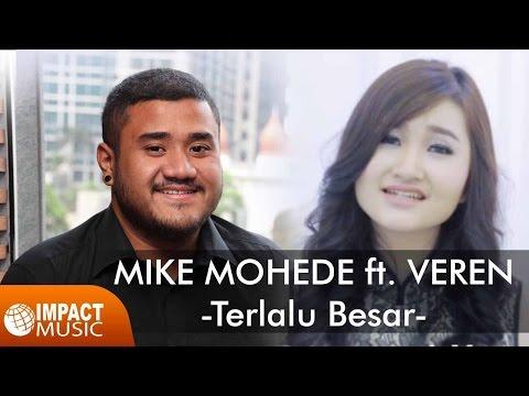 Terlalu Besar (Feat. Verren)