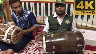 14 Dholak Lessons (लग्गी/Laggi Special) by Pandit Avadhkishor Pandey