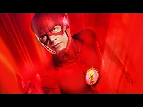 "The Flash - ""Flashpoint"" Started Season 3 Off On a Fun Note - UCKy1dAqELo0zrOtPkf0eTMw"