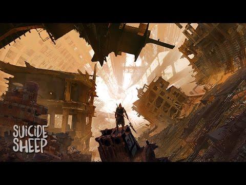 Illenium - Sleepwalker (feat. Joni Fatora) - UC5nc_ZtjKW1htCVZVRxlQAQ