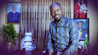 JEHOVAH THE DOCTOR SERVICE || With Apostle Johnson Suleman