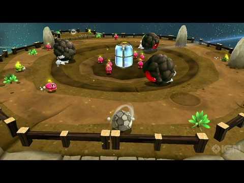 Super Mario Galaxy 2: Luigi Trailer - UCKy1dAqELo0zrOtPkf0eTMw