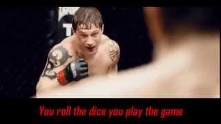 No Pain No Gain (Motivational Video)