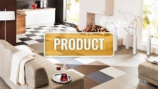 Slate Flex Designer Tiles