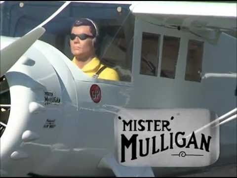 Spotlight: ElectriFly® by Great Planes® Mr. Mulligan EP ARF - UCa9C6n0jPnndOL9IXJya_oQ