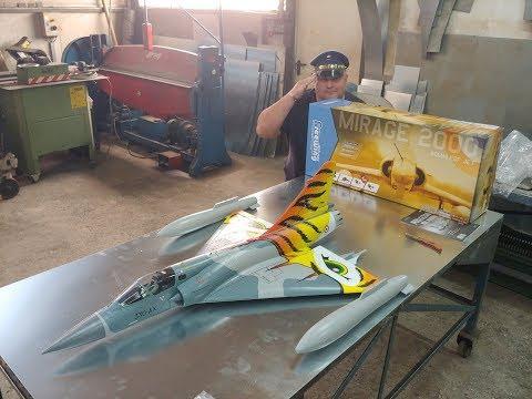 HAPPY BIRTHDAY Pilot Robert - UC3RiLWyCkZnZs-190h_ovyA