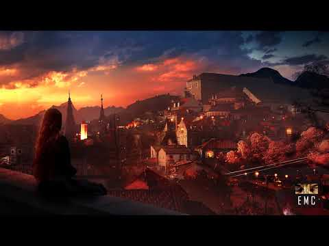Philipp Weigl - Sunset | Epic Emotional Atmospheric Inspiring Orchestral - UCZMG7O604mXF1Ahqs-sABJA