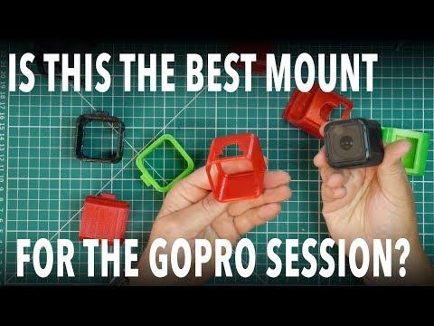 The best GoPro Session mount for FPV - UCmU_BEmr7Nq_H_l9XxUglGw