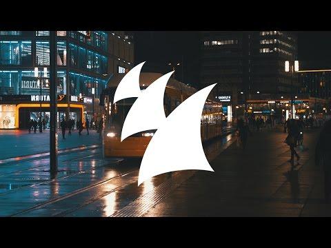 INSTRUM feat. Somni - Night Rolls - UCGZXYc32ri4D0gSLPf2pZXQ